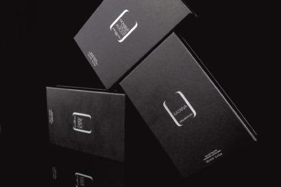 Boite-Gorge-Cloche-ATELIER-FLOU-Parfum-Homme-0375-1.jpg