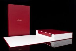 Coffret-Ecrin-CARTIER-Parfum-0521.jpg