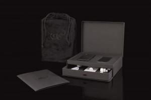 Coffret-Ecrin-PMU-Prestige-0061.jpg