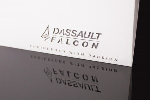 Decoupe-laser-DASSAULT-1371.jpg
