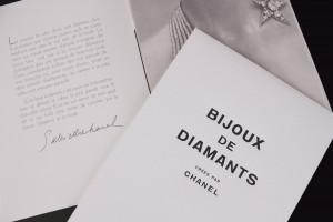 Dossier-de-Presse-CHANEL-Bijoux-de-Diamants-0828.jpg