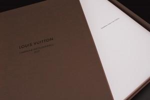 Dossier-de-Presse-Louis-Vuitton-1158.jpg