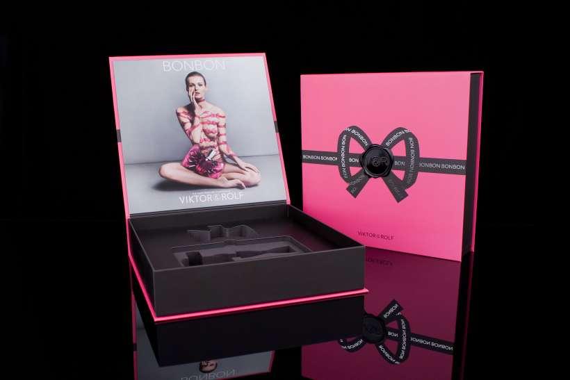 IMG_4077-Coffret-livre-publicitaire-parfum-2500x1667.jpg