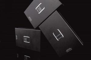 Boite-Gorge-Cloche-ATELIER-FLOU-Parfum-Homme-0375.jpg