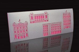 Carte-voeux-decoupe-laser-Hotel-Concorde-14391.jpg