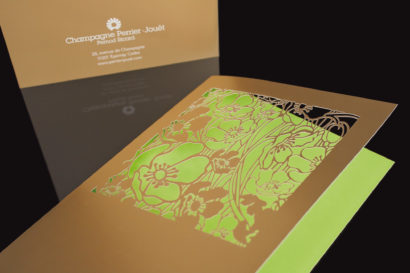 Carte-voeux-decoupe-laser-Perrier-Jouet-1341-1.jpg