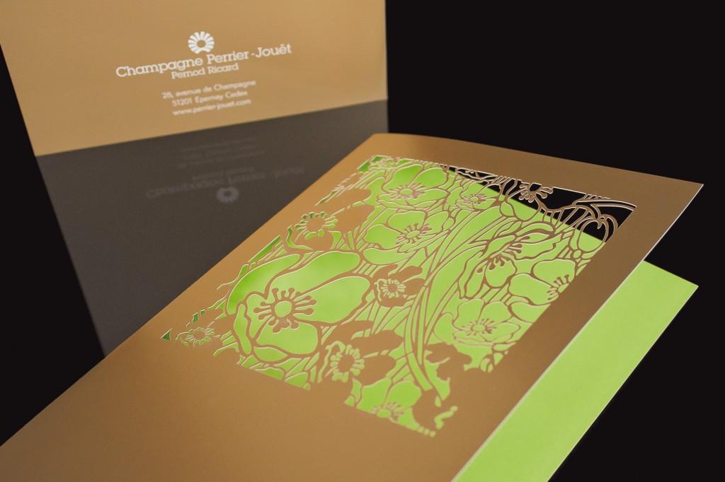 Carte-voeux-decoupe-laser-Perrier-Jouet-1341.jpg