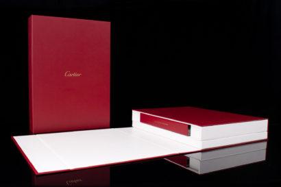 Coffret-Ecrin-CARTIER-Parfum-0521-1.jpg