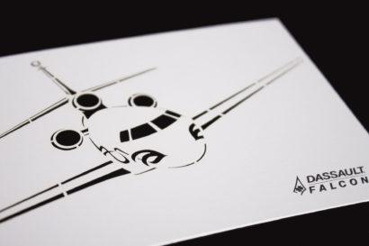 Decoupe-laser-DASSAULT-1385-1.jpg