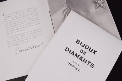Dossier-de-Presse-CHANEL-Bijoux-de-Diamants-0828-1.jpg