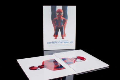 IMG_3857-Coffret-DVD-publicitaire.jpg