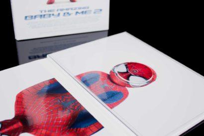 IMG_3859-Boite-DVD-promotionnel.jpg